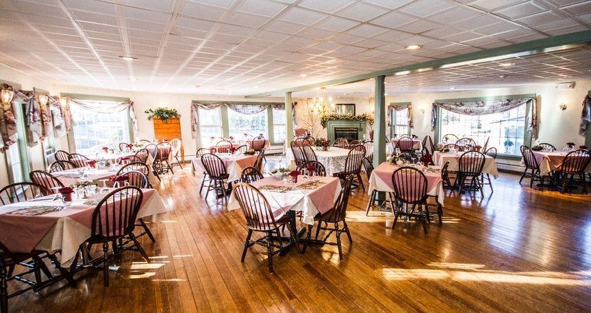 dining room 28 1024x544