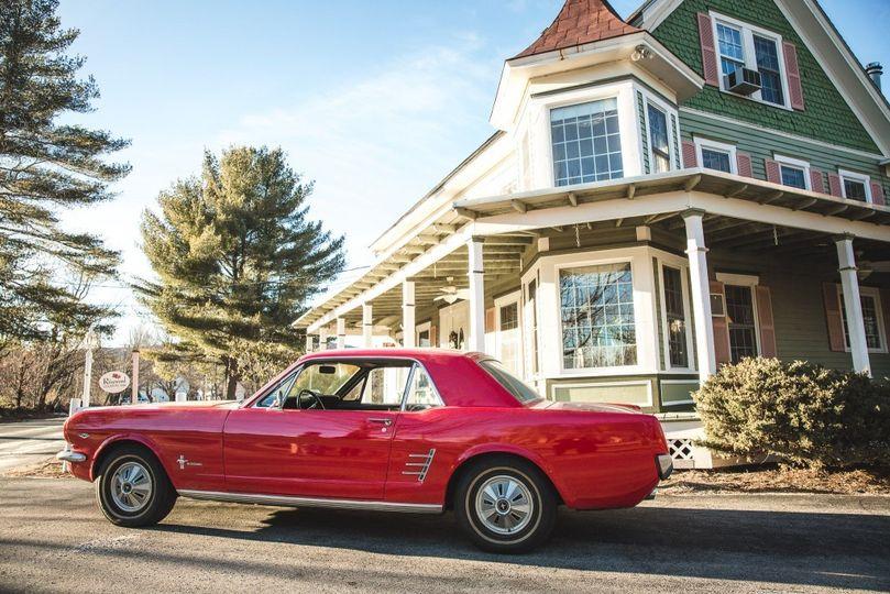 vintage cars 1 1024x683