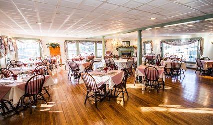 Rosewood Country Inn 3