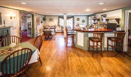 Rosewood Country Inn 1