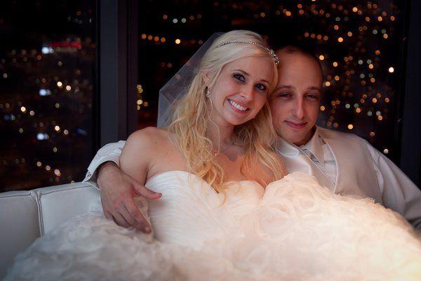 Tmx 1323994233568 Litkemarketing3 Indianapolis wedding planner