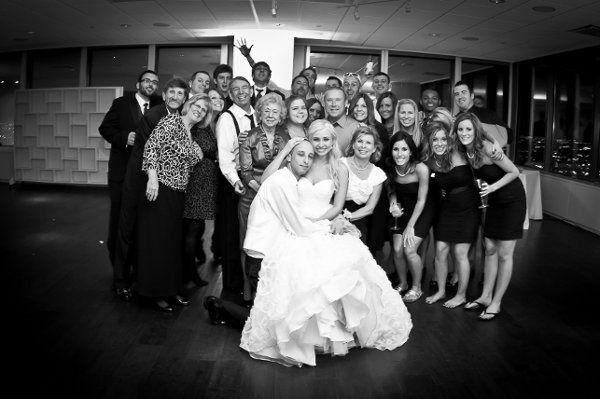Tmx 1323994250818 Litkemarketing4 Indianapolis wedding planner