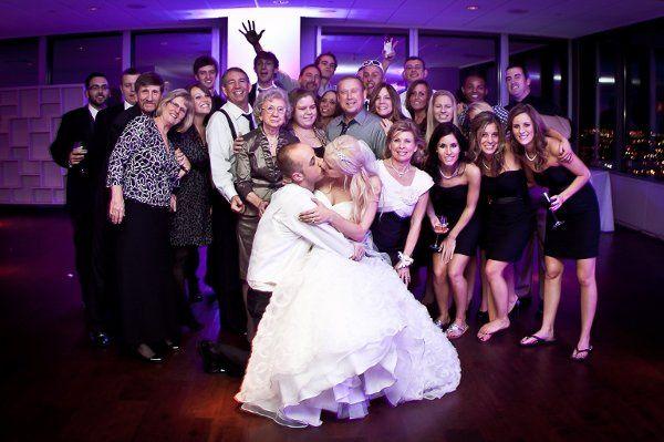 Tmx 1323994266505 Litkemarketing5 Indianapolis wedding planner