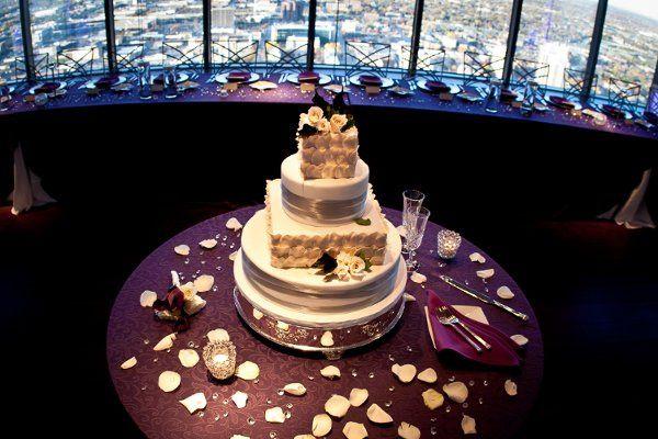 Tmx 1323994289286 Litkemarketing7 Indianapolis wedding planner