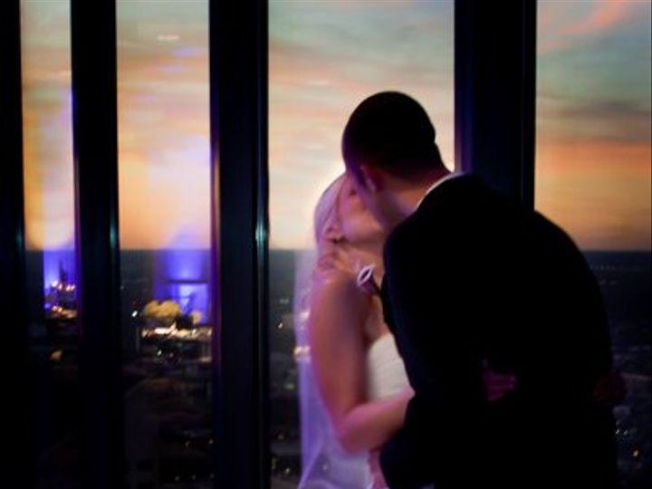 Tmx 1323994307146 Litkemarketing8 Indianapolis wedding planner