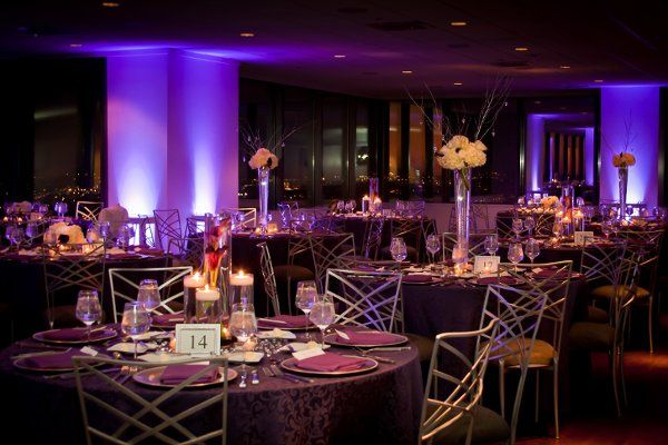 Tmx 1323994329849 Litkemarketing9 Indianapolis wedding planner