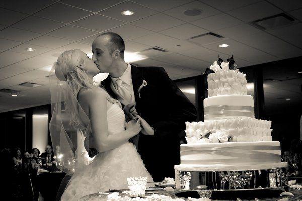 Tmx 1323994353755 Litkemarketing10 Indianapolis wedding planner