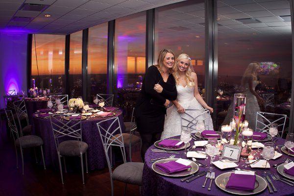 Tmx 1323994387052 Litkemarketing1 Indianapolis wedding planner