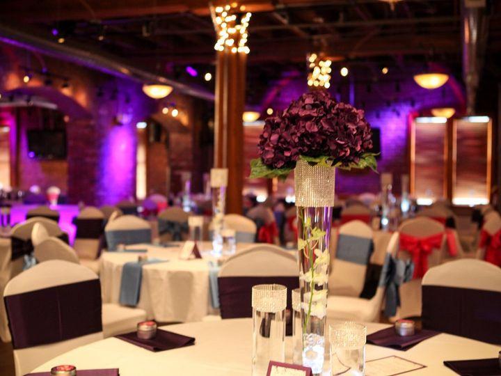 Tmx 1353437004407 KH1009 Indianapolis wedding planner