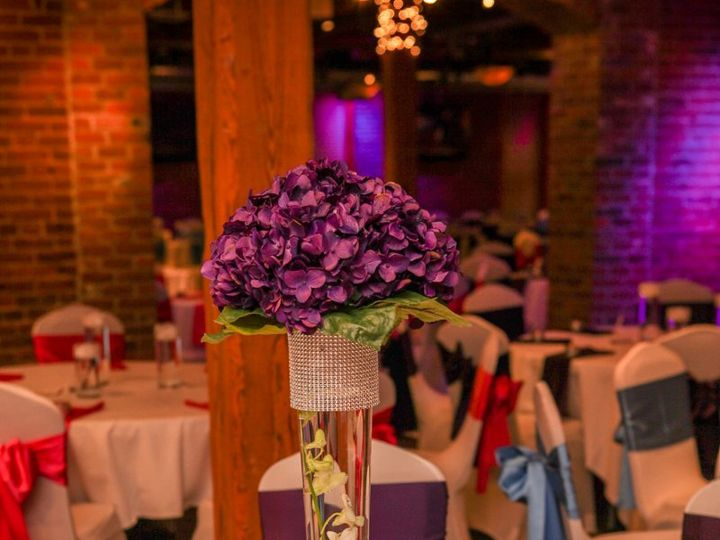 Tmx 1353437209177 KH1002 Indianapolis wedding planner