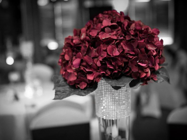 Tmx 1353437271422 KH1011 Indianapolis wedding planner