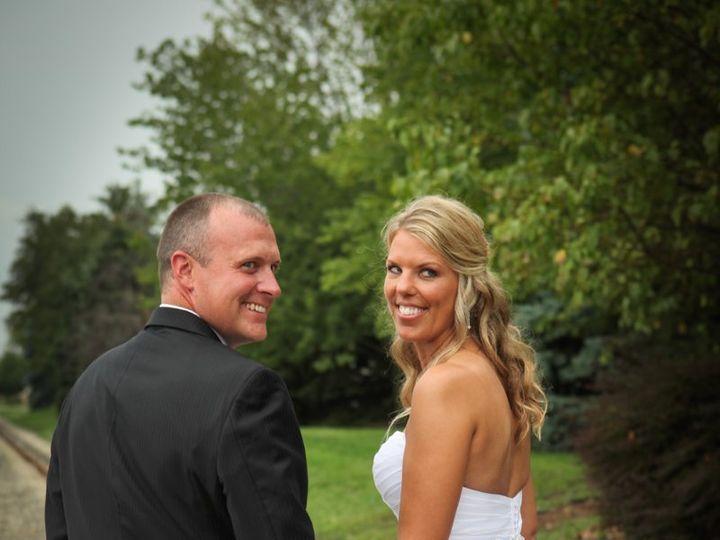Tmx 1353437667860 AKH144 Indianapolis wedding planner