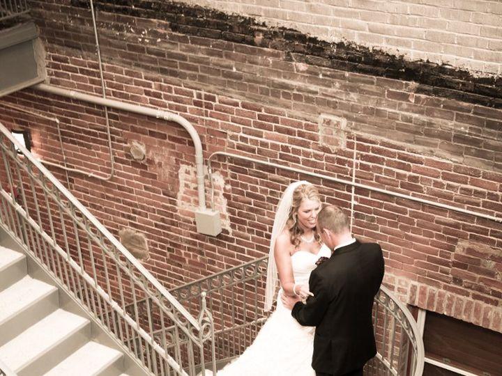 Tmx 1353437708225 KH1263 Indianapolis wedding planner