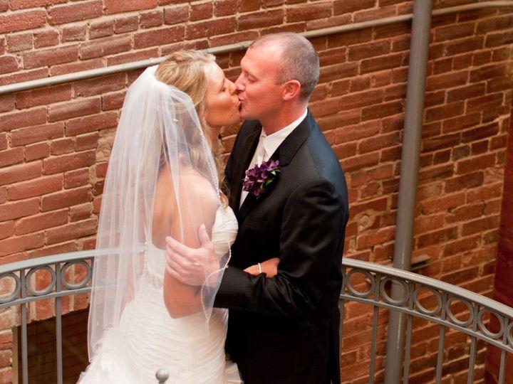 Tmx 1353437781327 KH1291 Indianapolis wedding planner