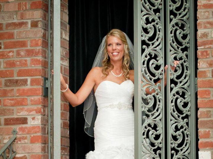 Tmx 1353437804813 KH1381 Indianapolis wedding planner
