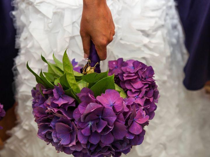 Tmx 1353437837958 KH1634 Indianapolis wedding planner