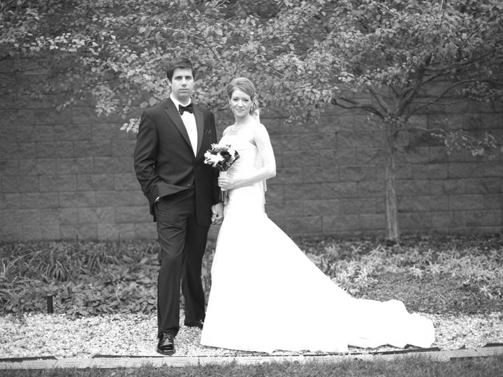 Tmx 1370280033668 Ashleigh Andy All Images 0132 Indianapolis wedding planner