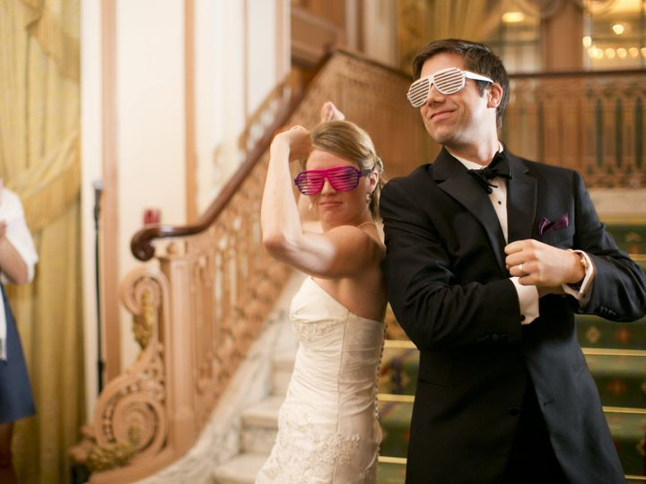 Tmx 1370280290923 Ashleigh Andy All Images 0551 Indianapolis wedding planner