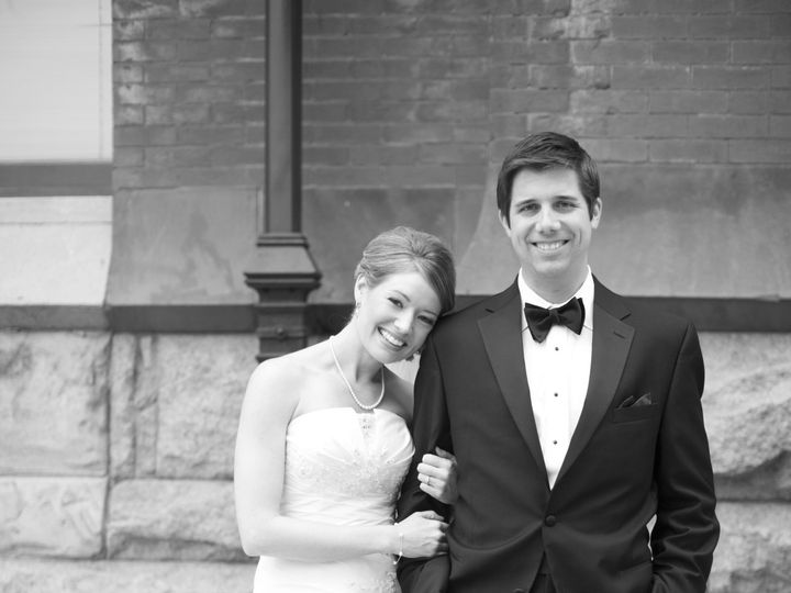 Tmx 1370280456387 Ashleigh Andy All Images 0932 Indianapolis wedding planner