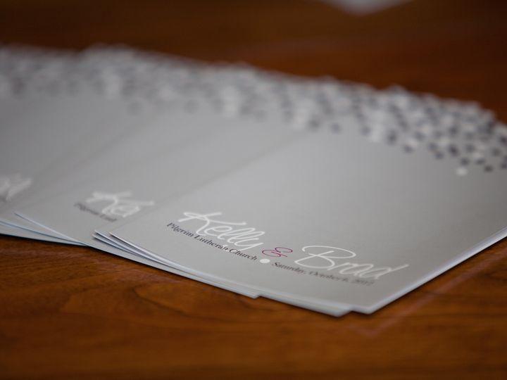 Tmx 1370286193925 Rochford 0017 Indianapolis wedding planner