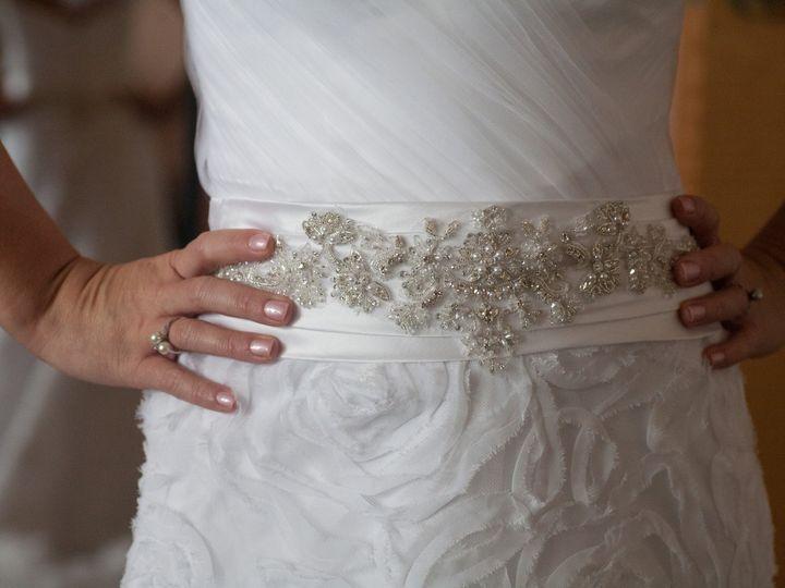 Tmx 1370286305774 Rochford 0045 Indianapolis wedding planner