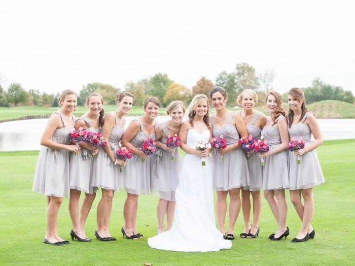 Tmx 1370286526988 Rochford 0410 Indianapolis wedding planner