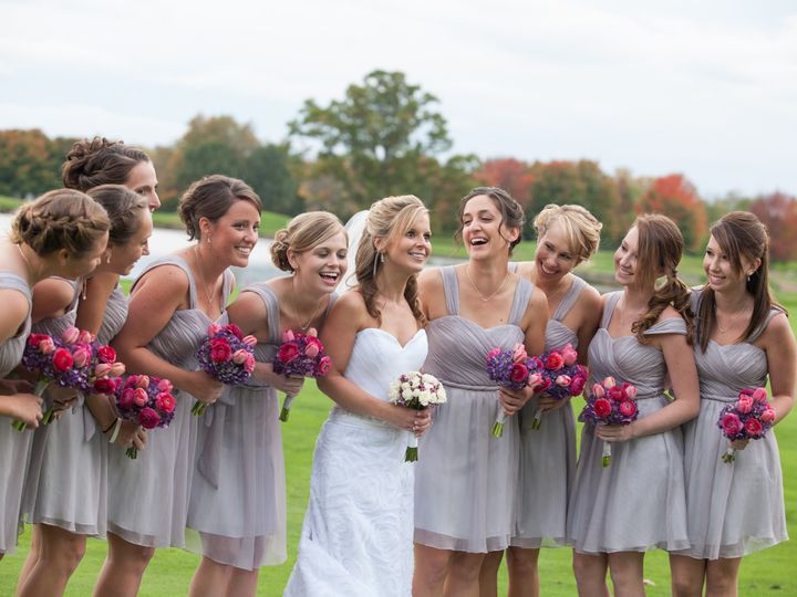 Tmx 1370286562402 Rochford 0412 Indianapolis wedding planner