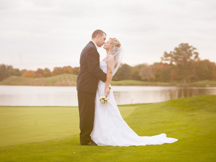 Tmx 1370286625388 Rochford 0515 Indianapolis wedding planner