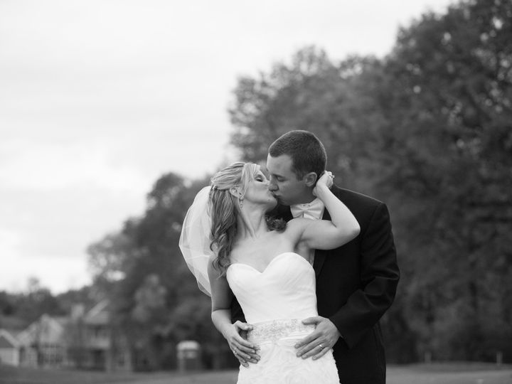 Tmx 1370286656987 Rochford 0580 Indianapolis wedding planner