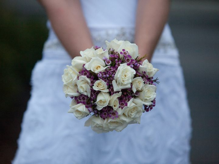 Tmx 1370286721374 Rochford 0662 Indianapolis wedding planner