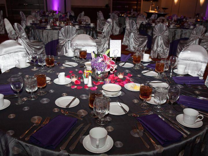 Tmx 1370286799686 Rochford 0681 Indianapolis wedding planner