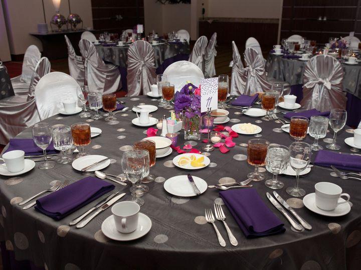 Tmx 1370286839874 Rochford 0682 Indianapolis wedding planner
