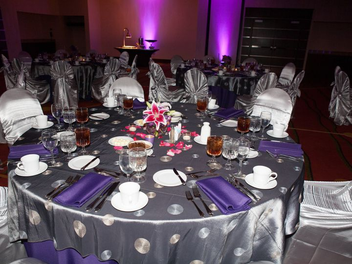 Tmx 1370286924912 Rochford 0689 Indianapolis wedding planner