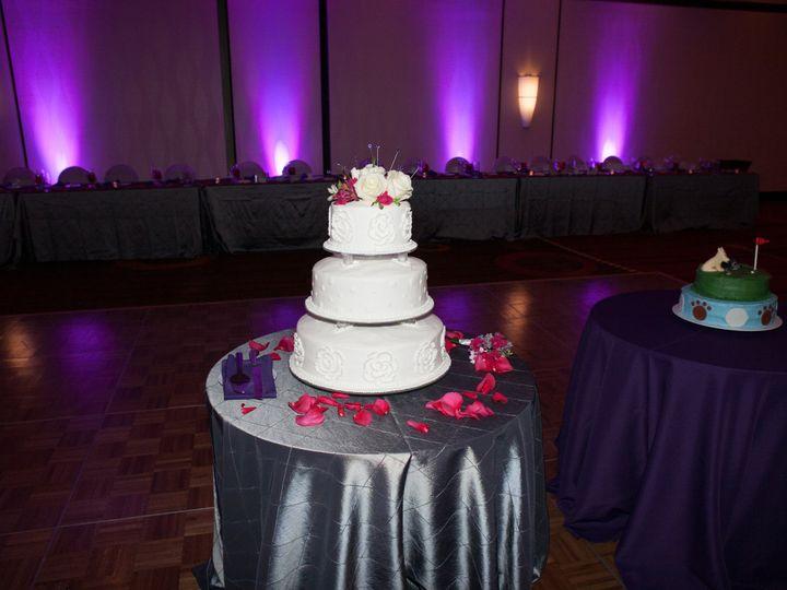 Tmx 1370286963807 Rochford 0692 Indianapolis wedding planner