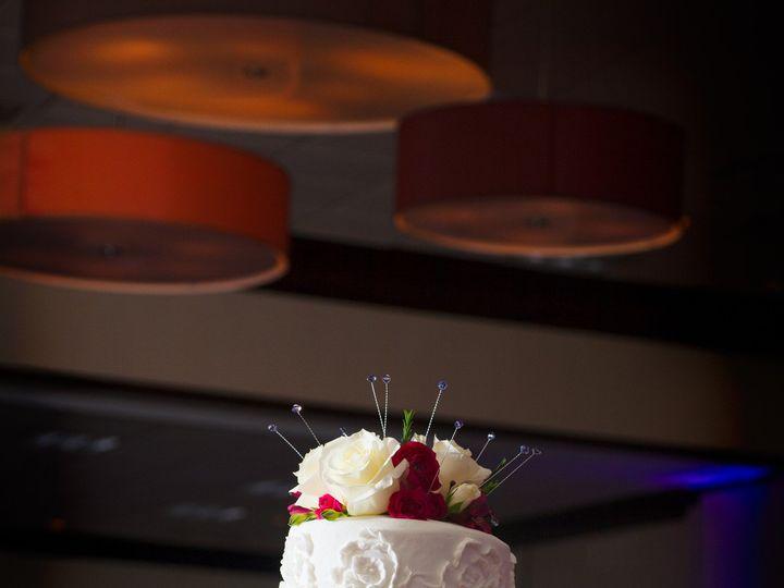Tmx 1370287077452 Rochford 0727 Indianapolis wedding planner