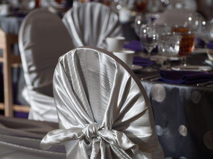 Tmx 1370287145718 Rochford 0731 Indianapolis wedding planner