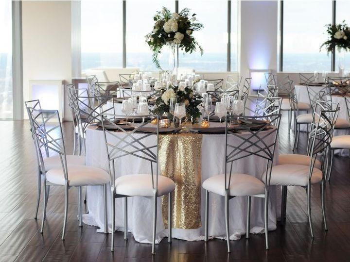 Tmx 1468847007108 Ooh La La Events 1 Indianapolis wedding planner