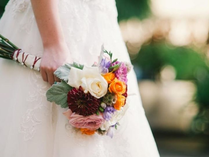 Tmx 1468847013035 Ooh La La Events 3 Indianapolis wedding planner