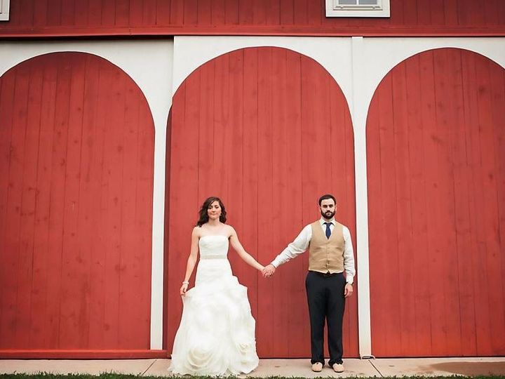 Tmx 1468847017998 Ooh La La Events 4 Indianapolis wedding planner