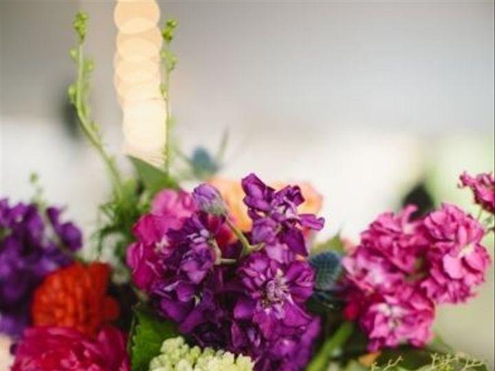 Tmx 1468847024299 Ooh La La Events 5 Indianapolis wedding planner