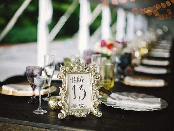 Tmx 1468847029481 Ooh La La Events 6 Indianapolis wedding planner