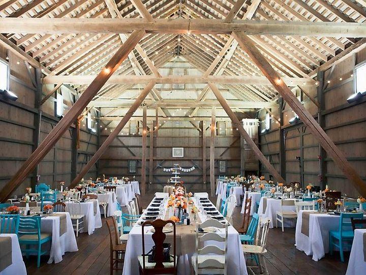 Tmx 1468847033524 Ooh La La Events 7 Indianapolis wedding planner