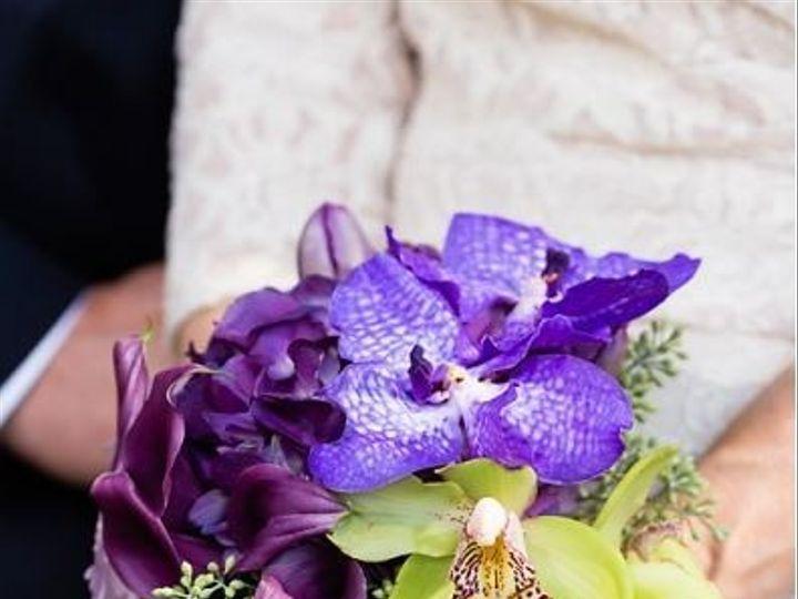 Tmx 1468847045810 Ooh La La Events 9 Indianapolis wedding planner