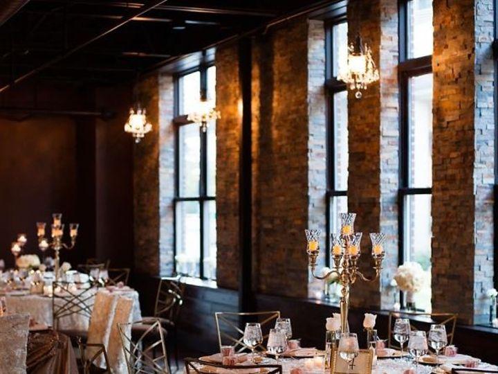 Tmx 1468847049438 Ooh La La Events 10 Indianapolis wedding planner