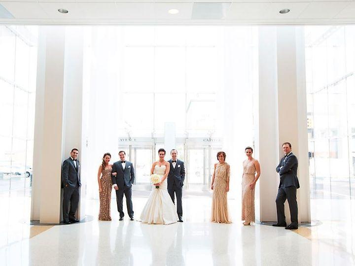 Tmx 1468847058098 Ooh La La Events 12 Indianapolis wedding planner
