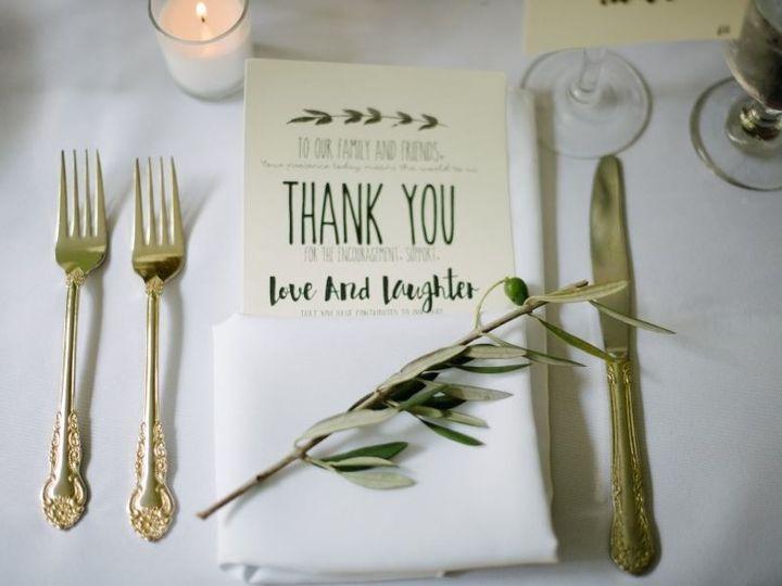 Tmx 1468847061275 Ooh La La Events 13 Indianapolis wedding planner