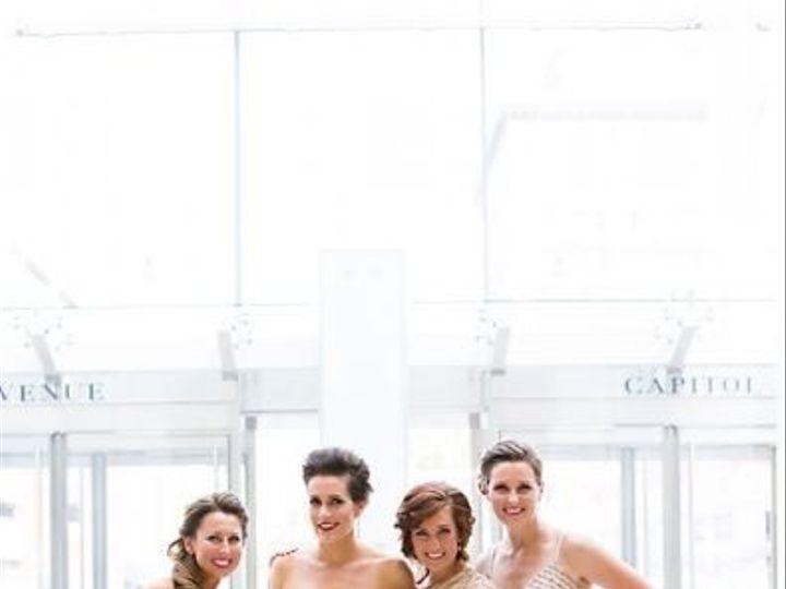 Tmx 1468847065030 Ooh La La Events 14 Indianapolis wedding planner
