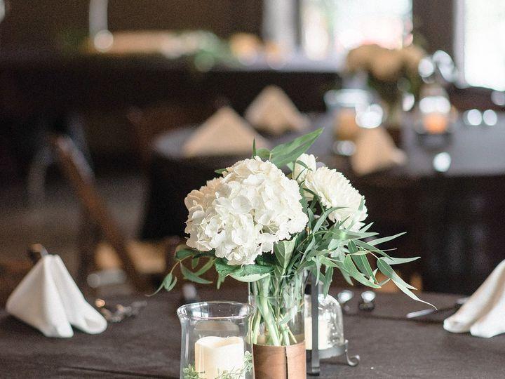 Tmx Banquet Room 1 Of 73 51 600238 Snohomish, Washington wedding catering