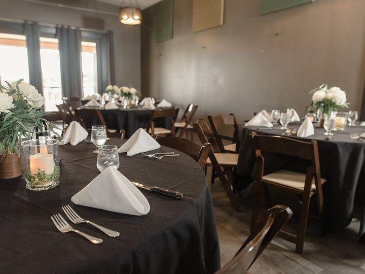 Tmx Banquet Room 10 Of 73 51 600238 Snohomish, Washington wedding catering