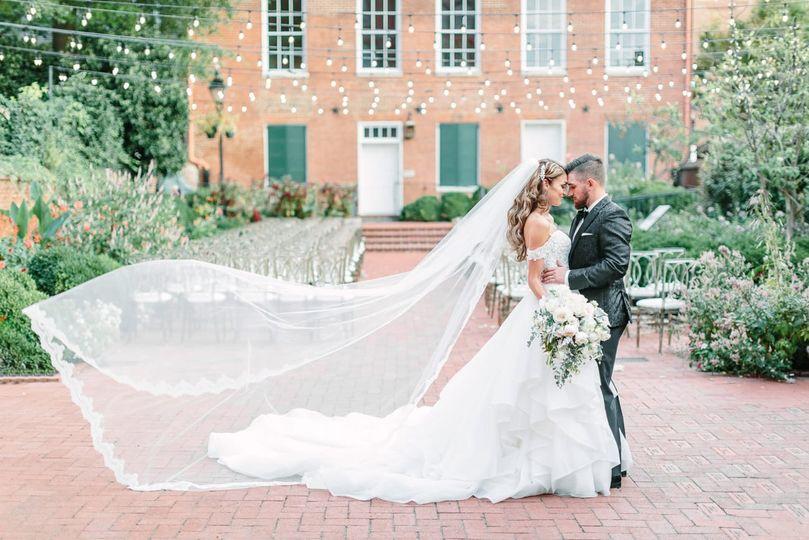 1840s plaza wedding photos 32 51 10238 160134111626416